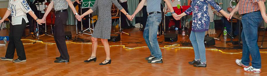 tanz in den mai braunschweig